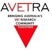 logo of AVETRA