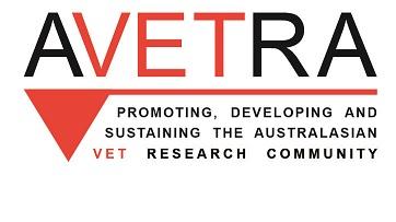 AVETRA logo.jpg